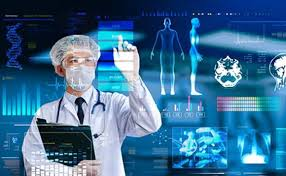 Machine Learning Methods helps in ICU patients treatment